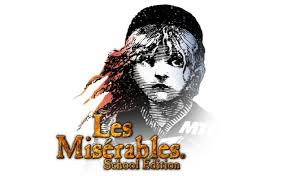 July 22 YES Company Les Miserables Gallo Center for the Arts - Modesto